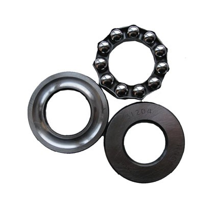 Ball Bearing 6201zz 6202 6203 6204 Auto Parts, Find Details About China F&D Bearing, Bearing 6201z From F&D Ball Bearing 6201zz 6202 6203 6204 Auto Parts - Fuda