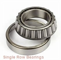SKF 6312 2RSNRJEM  Single Row Ball Bearings