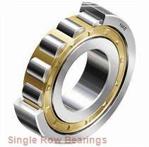 SKF 6212 2RSNRJEM  Single Row Ball Bearings