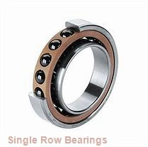 SKF 6200-2Z/C3GWP  Single Row Ball Bearings