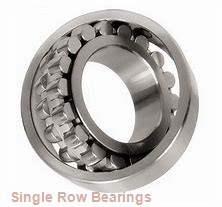 SKF 210 NR/C3  Single Row Ball Bearings