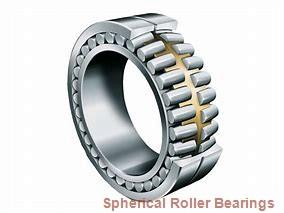 0.984 Inch | 25 Millimeter x 2.441 Inch | 62 Millimeter x 0.669 Inch | 17 Millimeter  NSK 21305CDE4C3  Spherical Roller Bearings