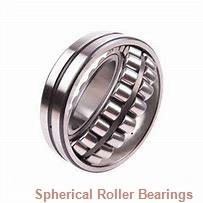 1.772 Inch | 45 Millimeter x 3.937 Inch | 100 Millimeter x 1.417 Inch | 36 Millimeter  NSK 22309CAME4  Spherical Roller Bearings