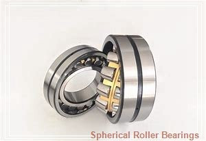 190 mm x 260 mm x 52 mm  FAG 23938-S-MB  Spherical Roller Bearings