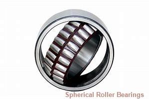 2.559 Inch | 65 Millimeter x 5.512 Inch | 140 Millimeter x 1.299 Inch | 33 Millimeter  NSK 21313EAE4C3  Spherical Roller Bearings