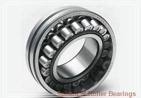 170 mm x 280 mm x 88 mm  FAG 23134-E1A-K-M  Spherical Roller Bearings