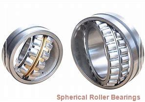 3.543 Inch | 90 Millimeter x 7.48 Inch | 190 Millimeter x 2.52 Inch | 64 Millimeter  NSK 22318CAME4C4VETF  Spherical Roller Bearings