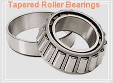 6.563 Inch | 166.7 Millimeter x 0 Inch | 0 Millimeter x 1.563 Inch | 39.7 Millimeter  TIMKEN 46792-2  Tapered Roller Bearings