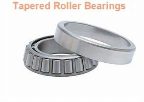 0 Inch | 0 Millimeter x 4.724 Inch | 119.99 Millimeter x 1.031 Inch | 26.187 Millimeter  TIMKEN 47420-2  Tapered Roller Bearings