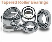 0 Inch | 0 Millimeter x 4.875 Inch | 123.825 Millimeter x 0.656 Inch | 16.662 Millimeter  TIMKEN L217810-2  Tapered Roller Bearings