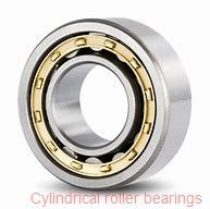 1.772 Inch | 45 Millimeter x 4.724 Inch | 120 Millimeter x 1.142 Inch | 29 Millimeter  CONSOLIDATED BEARING NJ-409 M  Cylindrical Roller Bearings