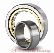 6.693 Inch | 170 Millimeter x 14.173 Inch | 360 Millimeter x 2.835 Inch | 72 Millimeter  CONSOLIDATED BEARING NJ-334E M C/3  Cylindrical Roller Bearings