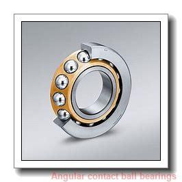 FAG QJ328-MPA  Angular Contact Ball Bearings