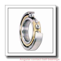 1.575 Inch | 40 Millimeter x 3.543 Inch | 90 Millimeter x 1.437 Inch | 36.5 Millimeter  NTN 5308AZZC3  Angular Contact Ball Bearings