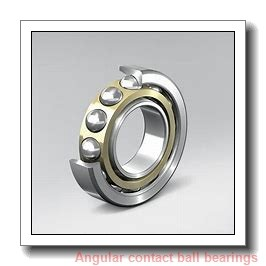 2.559 Inch | 65 Millimeter x 4.724 Inch | 120 Millimeter x 0.906 Inch | 23 Millimeter  NTN 7213BA  Angular Contact Ball Bearings