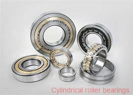 5.234 Inch | 132.944 Millimeter x 7.874 Inch | 200 Millimeter x 2.75 Inch | 69.85 Millimeter  CONSOLIDATED BEARING 5222 WB  Cylindrical Roller Bearings