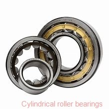 5.906 Inch | 150 Millimeter x 12.598 Inch | 320 Millimeter x 2.559 Inch | 65 Millimeter  CONSOLIDATED BEARING NJ-330E M  Cylindrical Roller Bearings