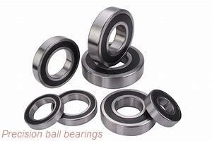 3.937 Inch | 100 Millimeter x 5.906 Inch | 150 Millimeter x 0.945 Inch | 24 Millimeter  SKF 7020 ACDGA/P4A  Precision Ball Bearings
