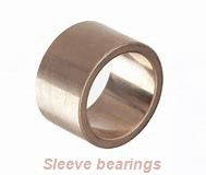 ISOSTATIC AA-2306-5  Sleeve Bearings