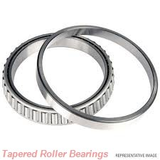 TIMKEN 98400-90056  Tapered Roller Bearing Assemblies