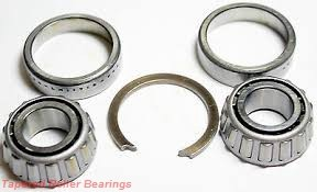 TIMKEN 656-90147  Tapered Roller Bearing Assemblies