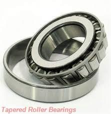 TIMKEN 767D-90186  Tapered Roller Bearing Assemblies