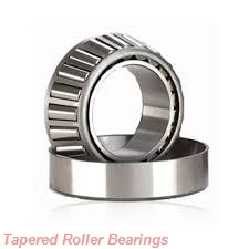 TIMKEN HM237535-90136  Tapered Roller Bearing Assemblies