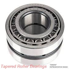 TIMKEN 72212C-90061  Tapered Roller Bearing Assemblies