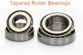 1.62 Inch | 41.148 Millimeter x 0 Inch | 0 Millimeter x 1.01 Inch | 25.654 Millimeter  TIMKEN NP544520-2  Tapered Roller Bearings