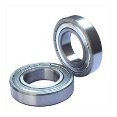 Axial Deep Groove Ball Bearing Advantages&Application of Deep Groove Roller Bearing 6203 6201 6001 6010 607 6200zz 6201 6204 6205lu 625 626 6301 Ball Bearing