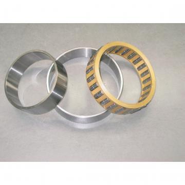 High Quality Roller Bearings Slim 6806 2RS Type Bearing