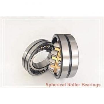 FAG 23952-MB-C3  Spherical Roller Bearings