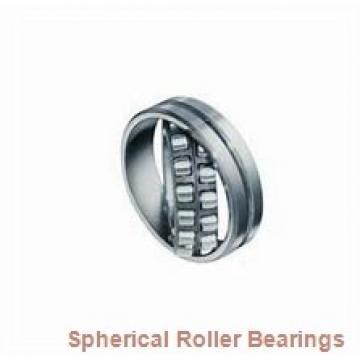 FAG 23948-MB-C3  Spherical Roller Bearings