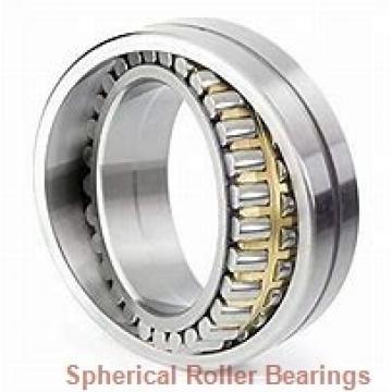 3.15 Inch | 80 Millimeter x 6.693 Inch | 170 Millimeter x 1.535 Inch | 39 Millimeter  NSK 21316EAKE4C3  Spherical Roller Bearings