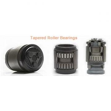 0 Inch | 0 Millimeter x 3 Inch | 76.2 Millimeter x 0.938 Inch | 23.825 Millimeter  TIMKEN 31520-2  Tapered Roller Bearings