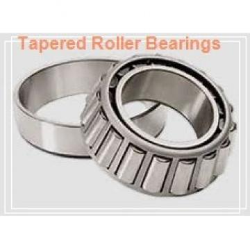 3.5 Inch | 88.9 Millimeter x 0 Inch | 0 Millimeter x 0.813 Inch | 20.65 Millimeter  TIMKEN L217849-2  Tapered Roller Bearings