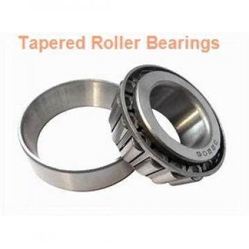 0 Inch | 0 Millimeter x 18.5 Inch | 469.9 Millimeter x 2.75 Inch | 69.85 Millimeter  TIMKEN 722185-2  Tapered Roller Bearings