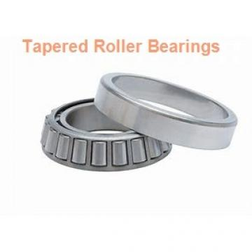 0 Inch | 0 Millimeter x 2.125 Inch | 53.975 Millimeter x 0.563 Inch | 14.3 Millimeter  TIMKEN 1329-2  Tapered Roller Bearings