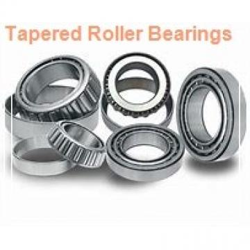 1.75 Inch   44.45 Millimeter x 0 Inch   0 Millimeter x 1.156 Inch   29.362 Millimeter  TIMKEN HM804842-2  Tapered Roller Bearings