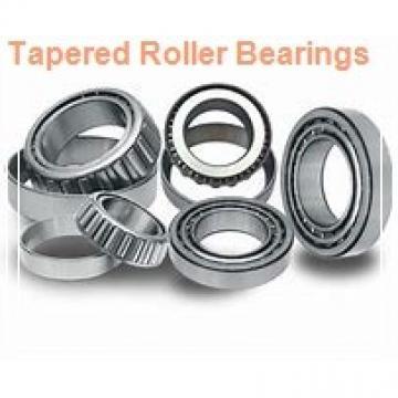 2.25 Inch | 57.15 Millimeter x 0 Inch | 0 Millimeter x 1.188 Inch | 30.175 Millimeter  TIMKEN 39580-2  Tapered Roller Bearings