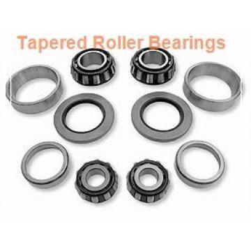 0 Inch | 0 Millimeter x 4.75 Inch | 120.65 Millimeter x 1.25 Inch | 31.75 Millimeter  TIMKEN 612-2  Tapered Roller Bearings