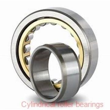 2.559 Inch | 65 Millimeter x 6.299 Inch | 160 Millimeter x 1.457 Inch | 37 Millimeter  CONSOLIDATED BEARING NJ-413 M W/23  Cylindrical Roller Bearings