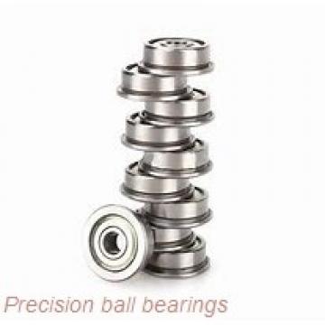 1.772 Inch | 45 Millimeter x 2.677 Inch | 68 Millimeter x 0.945 Inch | 24 Millimeter  SKF 71909 CD/P4ADGA  Precision Ball Bearings