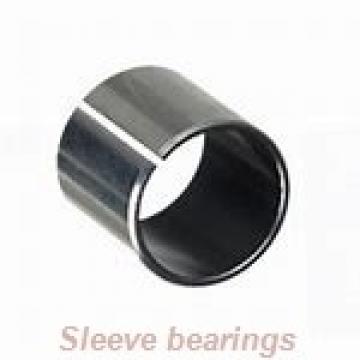 ISOSTATIC EP-060916  Sleeve Bearings
