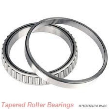 TIMKEN 495-90018 Tapered Roller Bearing Assemblies