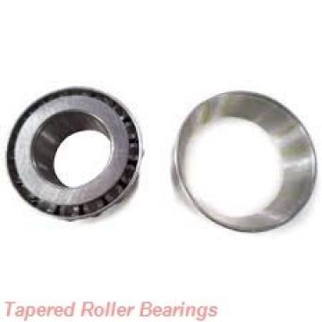 TIMKEN 30210-90KA1  Tapered Roller Bearing Assemblies