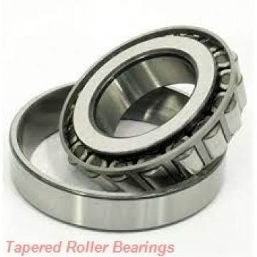 TIMKEN H337844-90287  Tapered Roller Bearing Assemblies