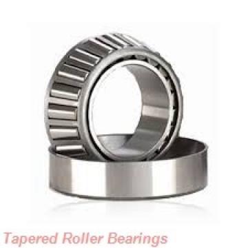 TIMKEN M241547-90050  Tapered Roller Bearing Assemblies