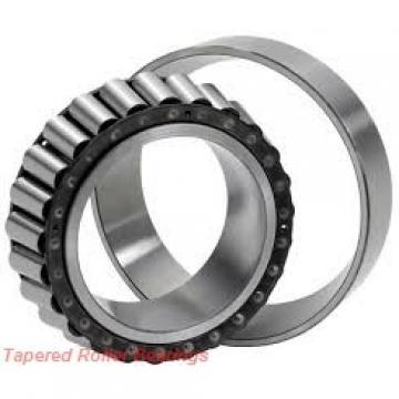 TIMKEN H337846-90250  Tapered Roller Bearing Assemblies