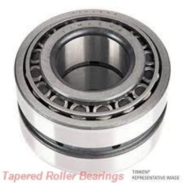 TIMKEN HM129848-90246  Tapered Roller Bearing Assemblies